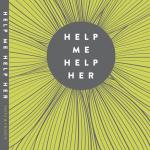 help-me-workbook-lg