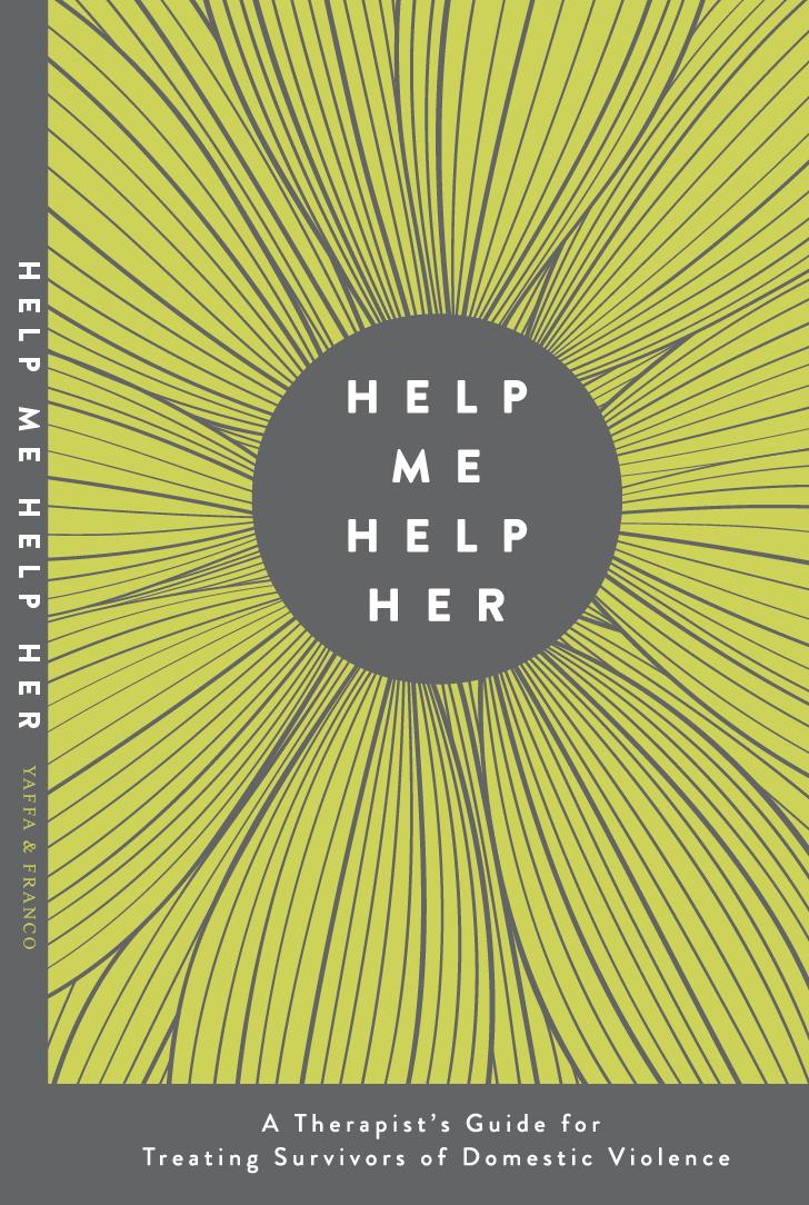 Help Me Help Her Workbook (pdf download) | No Silence No Violence ...
