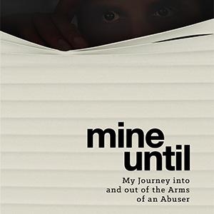 mineuntil_cover