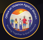 USDOJ – National Office on Violence Against Women