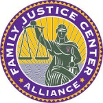 Family Justice Center Alliance
