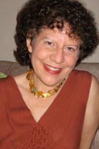 ellen yaffa board member