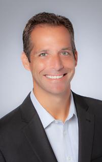 treasurer for domestic violence nonprofit